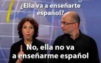 Espagnol Master ! – Partie 2 - Cours vidéo - Leçon 2, (F_33004-P2-02)