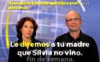 Espagnol Master ! – Partie 3 - Cours vidéo - Leçon 2, (F_33004-P3-02)