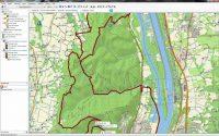 Garmin BaseCamp / Topo France V3 - Tutoriel 2