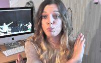 HELP!!: Comment bien apprendre ses cours / Etre prêt pour les exams !