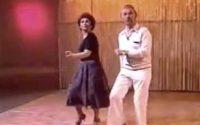 La leçon de disco ® Mozinor Remix 2008