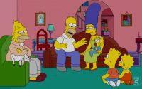 Les Simpson - Une leçon de vie (5/5) en Français