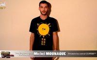 RYTHMOPATHES ► Le TUTORIEL (gumboots, percussions corporelles, chants, danse, bodyrythme)