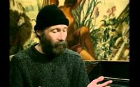 Scott Ross : Playing & Teaching (Leçon de musique) Subtitled