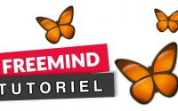 TUTORIEL FreeMind