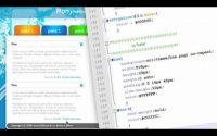Tutoriel CSS : Créer un site web : Intégration