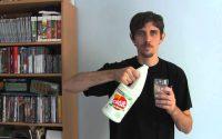 Tutoriel: Comment utiliser un verre?