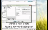 Tutoriel Filezilla (Français)