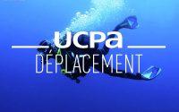 Tutoriel Plongée UCPA N°4 : Comment se déplacer avec un scaphandre