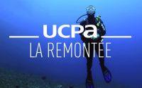 Tutoriel Plongée UCPA N°7 : Comment gérer sa remontée individuelle