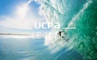 Tutoriel Surf UCPA N°8 : Le Tube