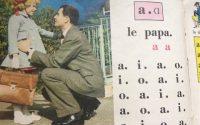 leçon 2 français تعلم اللغة الفرنسية