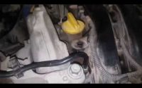 عندى صوت فى محرك بنزين رينو فلوانس @Tutoriel Mécanique Mokhtar شروحات مكانيك مختار