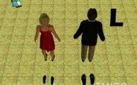 Apprendre le Tango : leçon 1