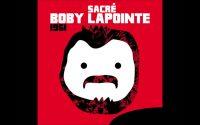 Boby Lapointe Leçon de guitare sommaire