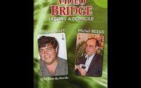 Bridge pour tous, leçon à domicile - Cours de Bridge