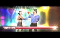 Cours Danse Débutant N°1 - Apprendre à danser