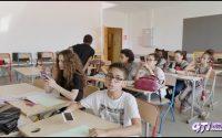 Great Teacher Issaba - Théorème de Pythagore (Leçon 01)