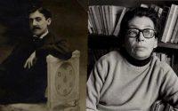 La leçon de Marcel Proust selon Marguerite Duras
