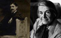 La leçon de Marcel Proust selon Nathalie Sarraute