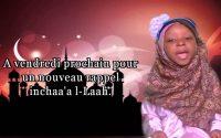 Leçon 3 à mémoriser * Rappels des Petits Musulmans