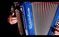 Leçon accordeon n°3- Mon amant de St Jean- par Herem