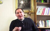 Leçon de catéchisme N° 118, ordonnance de la messe.