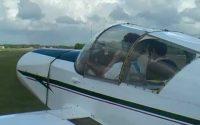 Leçon de pilotage.mpg