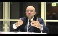 Me D. Viguier - Leçon 1/6 d'introduction historique à l'étude du droit
