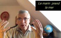 Signes&Vous Leçon N°1: approche de la Langue des Signes Française