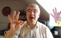 Signes&Vous Leçon N°2: la dactylologie (l'alphabet LSF)
