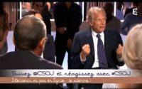 Syrie - Leçon de géopolitique et de diplomatie