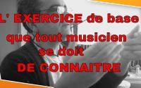 Tutoriel 1 débutants percussions corporelles - Bodypercussion - Bodydrum