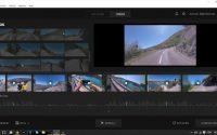 Tutoriel Gopro Quik - Réaliser votre montage en 2 minutes !