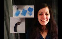 Tutoriel Peinture Débutants : Quelques bases pour démarrer l'acrylique