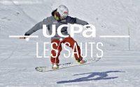 Tutoriel Ski et Snowboard Freestyle N°2 : Comment sauter