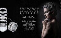 Tutoriel iXXXi Jewelry