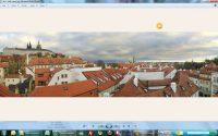 Tutoriel vidéo : réaliser une photo panoramique facilement