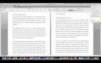 Tutoriel vidéo : Citations, références et bibliographie