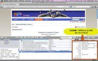 ZOTERO Tutoriel n°2 : Collecter des références bibliographiques