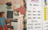 leçon 4 français تعلم اللغة الفرنسية