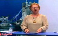 Apprendre l'Anglais en 30 jours leçon 05