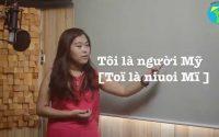 Apprendre le Vietnamien - Leçon 2: Se présenter et dire bonjour