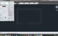 AutoCAD 2015 - Tutoriel pour débutant [COMPLET]