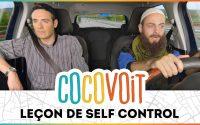 Cocovoit - Leçon de Self Contrôle