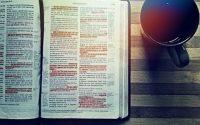 Comprendre la Bible en 15 leçons - Leçon 9/15
