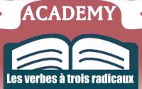 Cours de français gratuit pour débutants. Leçon 5 .
