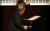 La Leçon de Jazz sur Keith Jarrett - Stella By Starlight commenté - Antoine Hervé