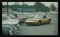 La leçon particulière (1968)