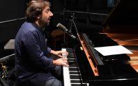 La musique du Diable - La leçon de piano d'André Manoukian
